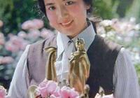 金雞獎、百花獎最佳女主角李秀明的近況如何?