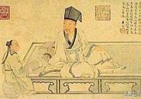 看完這篇,功力大增:不懂權謀,大儒朱熹,也是被人打得落花流水
