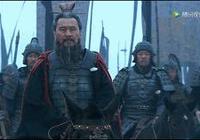 此人連斬蜀漢兩員大將,擊退張飛馬超,竟是一實習生