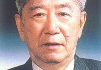 """他是材料科學家,中國科學院院士,""""兩彈一星""""功勳獎章獲得者"""