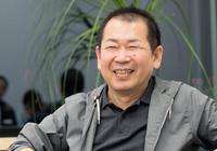 鈴木裕:比起開放世界,我更想做一款富有深度的封閉世界遊戲