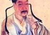 唐詩三百首詳解(十二)