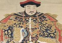 """皇帝凌遲了自己的姐姐?300年前的""""鴻門宴"""",一千多人被處死"""