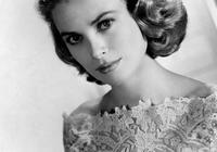 摩納哥王妃格蕾絲·凱利的珠寶大揭祕
