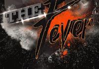 TFBOYS告白TheFever六週年演唱會,期待易烊千璽