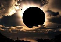 很多年沒有見過日食了,下一次日食什麼時間發生?