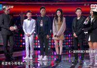還好張碧晨沒使出全力,否則《中國新歌聲》上葉炫清輸得更難看