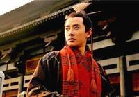 曹操的子孫向司馬氏宣戰,並不是魯莽行為,中國歷史應該記住他
