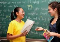 孩子成績下滑是培養學習習慣的最好時機,家長做對了,高考不發愁