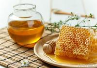 蜂蜜結晶到底是不是好蜂蜜?