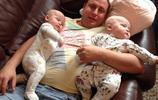 英國男子每天工作16小時猝死在床上,2個月後妻子卻跟小叔秀恩愛!