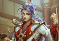 如何評價三國殺新出的武將蔡邕,秦宓,薛綜?
