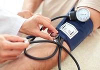 為什麼有人說血壓低壓高比高壓高更危險、更難治?