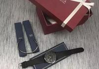 為男生推薦四款巨便宜,顏值高,好搭配,氣質佳的手錶