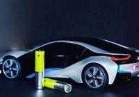 中國新能源汽車產銷量穩步走高,後續增長依舊可期
