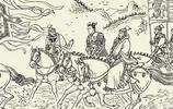 興唐453:程咬金說了一句什麼話,使羅通犯了他爹羅成的老毛病?