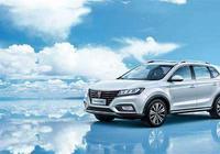 中國最貴的豪車售價達1200萬,全球全球限量10臺!