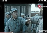 《亮劍》中,孔捷要是不攔截李雲龍去繳黑雲寨,是不是李團長就平安無事了?