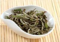 白茶和綠茶的區別 白茶和綠茶哪個好