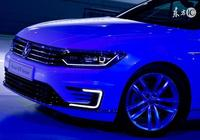 全新奧迪Q5即將迎來國產, 這樣配置的豪華SUV你還會為它買單嗎?