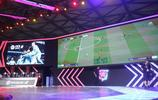 FIFA電競國家杯中國隊墊底出局,十場比賽輸了八場丟24球