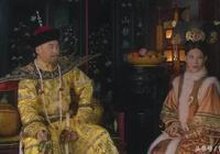 《甄嬛傳》在這事上熹妃罕見和皇后保持一致,還錦上添花了一番!