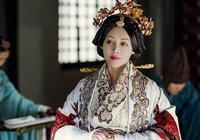 《皓瀾傳》寧靜被指演技誇張,但她打公主雅一巴掌時彈幕沸騰了