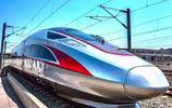 利好!滬寧間迎來第3條高鐵,年內開工,沿途8地,江蘇將成最大贏家