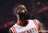 NBA有哪些假象欺騙了我們很多年?