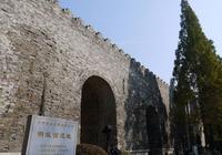 史上最悲情的二座城市,都在江蘇,有一個歷經五次屠城!