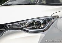 最適合家用的一款車,低至4.59萬,顏值出眾、配置超強