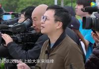 黃磊為張藝興宣傳演唱會,誰注意他對藝興的稱呼?果然是最寵