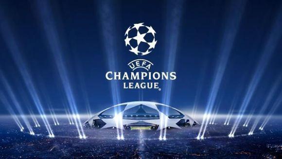 歐洲冠軍聯賽——歐冠資格(歐洲聯賽歐戰積分排名)