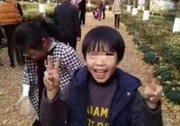 樂清男童失蹤事件背後:其母三個月在62平臺網貸 藏匿孩子後仍有借貸