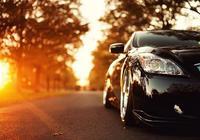 裸車價格在5.5萬左右的車有什麼推薦?