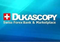 杜高斯貝宣佈向區塊鏈和加密貨幣公司提供商業賬戶