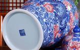 超精緻的家居陶瓷擺件,擺在家中既有品味又顯格調