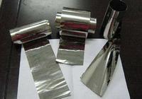 中國鋼鐵領域中又一佼佼者,單價是白銀的1.5倍!