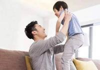 經常和你的寶寶做這五種小遊戲 會讓他更聰明 快來試試吧
