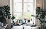 家裝設計——這樣的設計風格,看著好溫馨!