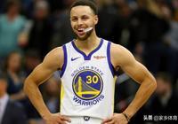 庫裡一戰連破3大紀錄,有兩個排NBA73年第1,哈登杜蘭特都沒做到