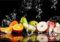 甲亢病人吃什麼水果好 甲亢患者一定要知道