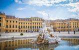 旅行遊記,維也納名副其實的第一景點