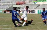 美國的海外小島,因為朝鮮成了全球焦點,曾是中國男足最美好回憶