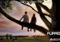 你最近看的一部感人的愛情電影是什麼,可以分享一下嗎?