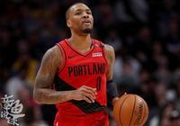 美媒為NBA開拓者隊出謀劃策:21+4後衛換樂福,奪取考神排在首位