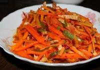 一頓4根不夠吃的18種胡蘿蔔做法,好吃到意想不到!