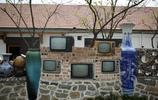 """40年前家庭""""三大件""""長在牆裡,有的是相親神器,你都認識嗎"""