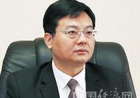 衡陽電大校長蕭烽被立案審查