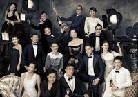 歲月催人,這位兩屆香港影帝的電影你看一部少一部!
